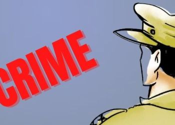 nagpur Police   Dirty picture of senior police inspector! Porn jokes with three female homeguards
