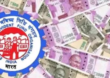 pf account holders will get benefit one lakh rupees