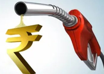 Petrol Diesel Price In 28 days, petrol became expensive by Rs 7.1 and diesel by Rs 7.50. Find out the rates in major cities of the state including Mumbai-Pune