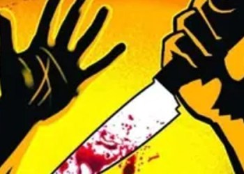 pune crime minor boy attacked by four over fight