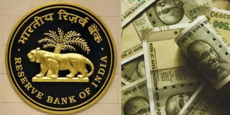rbi-increases-atm-interchange-fee-now-withdrawing-money-from-other-banks-atms-will-be-costly-know-the-details