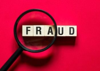 pimpri-crime-newsloans-taken-from-8-finance-companies-in-the-name-of-the-youth-by-making-fake-pan-card-aadhaar-card-fraud-of-rs-8-lakh