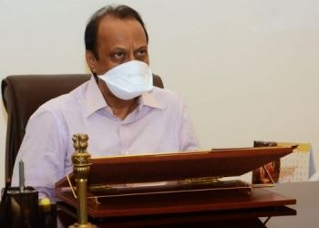 ajit-pawar-deputy-chief-minister-ajit-pawars-big-statement-said-no-decision-will-be-taken-that-will-compromise-the-interests-of-maharashtra