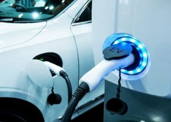 no-registration-fee-for-electric-car-bike-soon-morth-proposes-waiving-fees