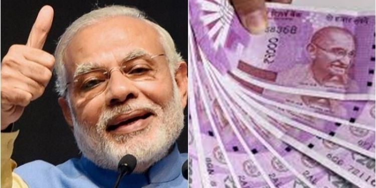 modi-government-schemes-earn-money-with-paper-cup-business-and-get-big-profit-know-about-the-plan