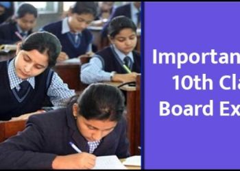 result-class-x-will-be-available-only-after-july-15-relevant-plan-will-be-published