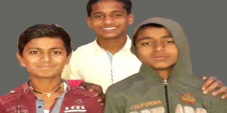 corpses-sangli-news-3-brothers-drowned-in-lake-went-for-fishing-at-sangli