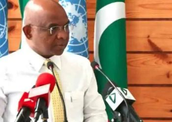 maldives-abdullah-shahid-wins-un-general-assembly-election-india-expects-close-cooperation
