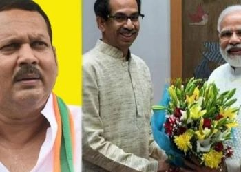 after-the-meeting-between-prime-minister-modi-and-chief-minister-uddhav-thackeray-udayan-raje-made-a-big-statement-said