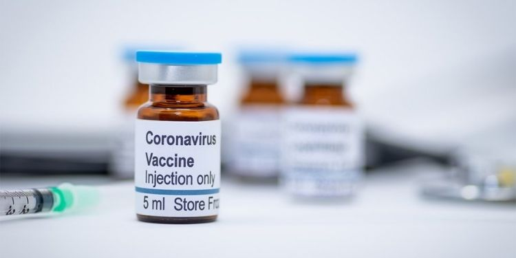 corona-vaccine-will-be-free-from-june-21-in-the-whole-country-know-everything-through-these-questions