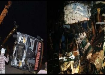 kanpur-accident-17-people-lost-their-lives-after-a-collision-between-a-bus-and-an-auto-in-sachendi-area