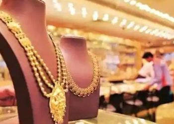 gold-silver-price-today-09-june-2021-rises-again-check-details
