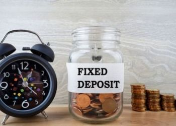 after-no-change-in-interest-rate-by-rbi-best-options-for-fixed-deposit-with-more-benefit