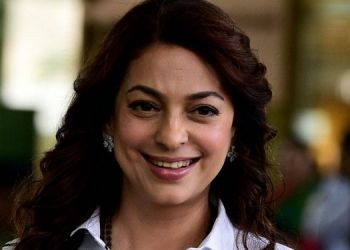juhi-chawla-5g-case-fined-by-delhi-high-court-actor-juhi-chawla-explains-why-she-filed-5g-petition