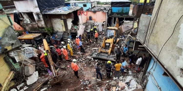 vishwas-nangre-patil-building-owner-contractor-to-be-charged-with-culpable-homicide-in-mumbai-building-accident-case