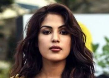 desirable-woman-after-becoming-most-desirable-woman-rhea-chakraboty-is-getting-movie-offers