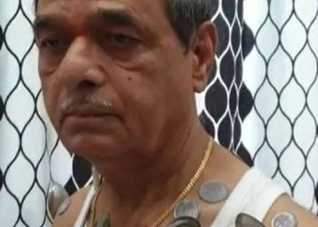 nashik-news-metal-and-steel-products-started-sticking-body-senior-citizen-nashik-after-he-takes-second-dose-of-covishield