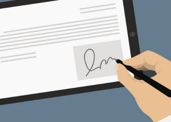 digital-signatur-what-is-digital-signature-how-it-works-and-how-it-will-be-made-know-details