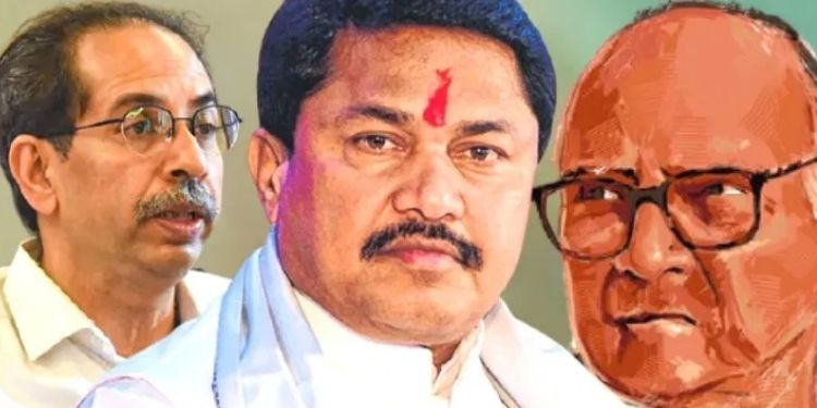 mahavikas-front-will-break-the-role-of-the-state-president-nana-patole-is-the-role-of-the-party-the-congress-will-fight-on-its-own-says-naseem-khan