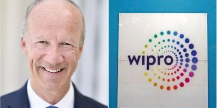 wipro-chief-executive-thierry-delaporte-earned-8-8-million-dollar-in