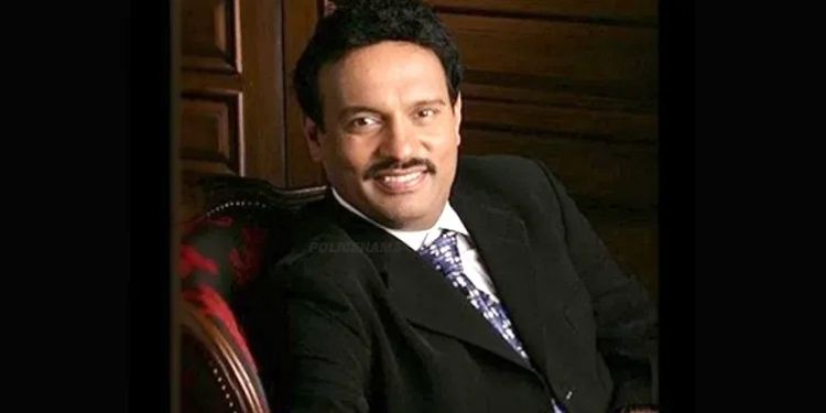builder-avinash-bhosale-bought-a-flat-worth-rs-103-crore-on-nepian-sea-road-in-south-mumbai-using-stamp-duty-discount-of-government-scheme