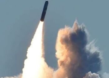 china-and-pakistan-appear-to-be-expanding-their-nuclear-arsenals