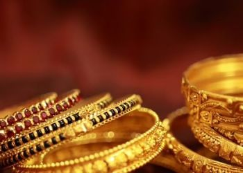 gold silver price today 17 june 2021 silver price gold rate in india ibjarates com bullion rate latest