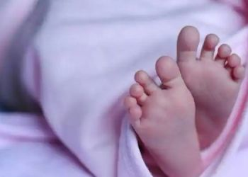 couple-sells-newborn-for-rs-3-6-lakh-in-delhi-6-arrested