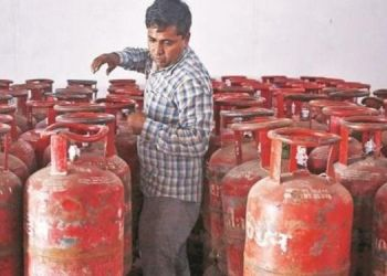 lpg-cylinder-became-cheaper-or-more-expensive-today-see-the-rate-of-june-1