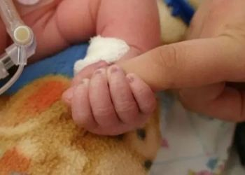 newborn-baby-tested-positive-for-covid-in-palghar-of-thane-district