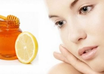 follow-these-step-to-do-honey-facial-at-home