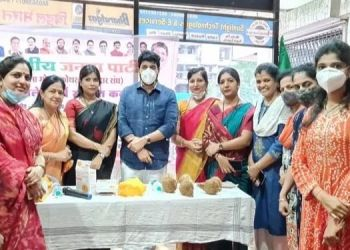 mayor-muralidhar-mohol-appeal-for-health-care-for-housewives-and-housewives-distribution-of-health-kits-to-boost-womens-immunity-harshda-farande