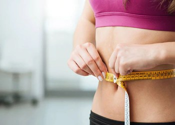 Weight Loss health tips weight loss tips to manage your weight instead of dieting