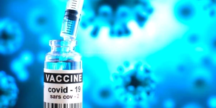 One dose of corona vaccine is sufficient for people infected with Covid-19 - study claims
