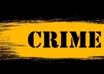 mumbai crime news a rape accused escaped from police custody on wednesday while the team was taking him to court after his rapid antigen test