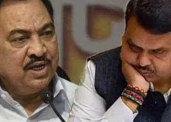 then-devendra-fadnavis-will-be-ready-to-form-a-government-immediately-say-eknath-khadse