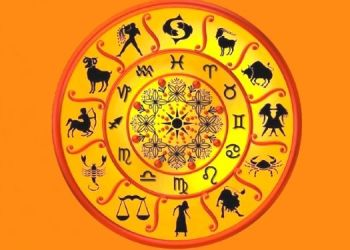 June 17 Horoscope: Fortune of 'Yaa' 4 zodiac signs, signs of planets and constellations, for others it is Thursday