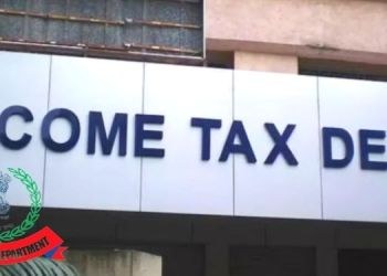 Income Tax Department | Income tax alert! Do 'this' work immediately, otherwise your 'salary' may be delayed