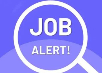 customs department pune recruitment 2021 openings for experience candidates know about it