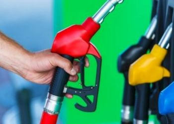 Petrol diesel price hike again after a day of rest