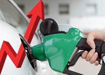 petrol diesel price hiked again today at all time high check latest rates in your city