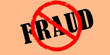 Shirur News   Fraud of 60 thousand for injection of mucor mycosis; Incident at Pabal in Shirur taluka