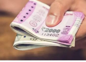 Vastu Tips   These 6 items kept in the house can be the cause of your financial hardship, get out of the house immediately