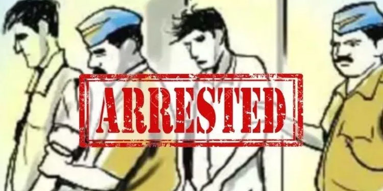 Pune Crime Branch Police pune crime branch police One lakh mobile s seized from two criminals