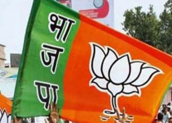 ayodhya up panchayat election result bjp won sp defeated