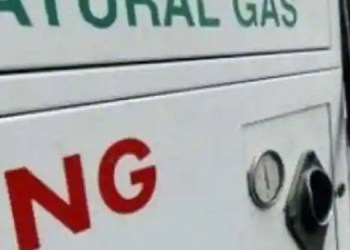 cng price hike big increase price cng domestic pipeline gas midnight