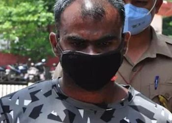 Kolhapur Crime News | Attempting to burn grief by murdering the mother; boy sentenced to death.