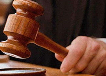 pune court bail to sub inspector of police for collecting ransom from hotel operators