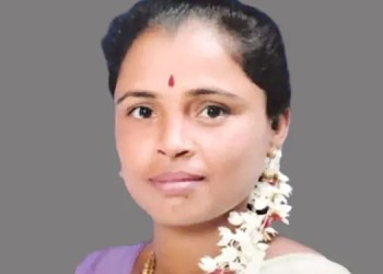 Narayangaon Crime woman suicide after quarreling with neighbors crime Narayangaon police arrest 5 from pune district