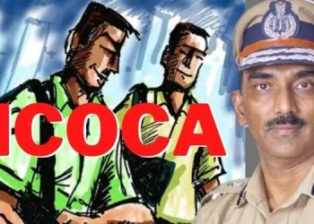 Pune Crime Mocca operation against another gang in Pune an attempt to spread terror in Yerawada area